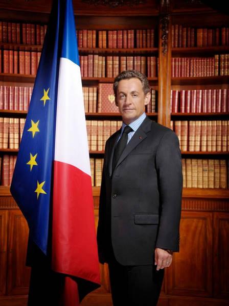 Tragi-comédie : Pourquoi je voterai Nicolas Sarkozy le 06 mai 2012.