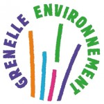 Grenelle_environnement-150x150