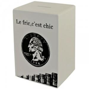 lefriccestchic-300x300