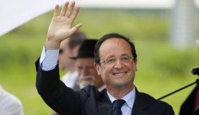 François Hollande et le panurgisme pour tous