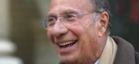 Rafale de citations de Serge Dassault